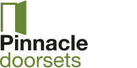 Pinnacle Doorsets
